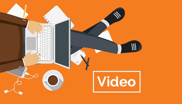 Fredagsbloggen: Kanonpris på vår digitala mötesledarutbildning