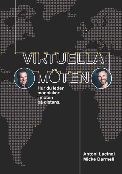 Virtuella möten