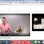 Digital föreläsning