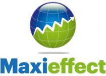 logo-maxieffekt